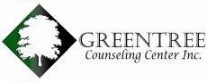 Greentree Counseling Center